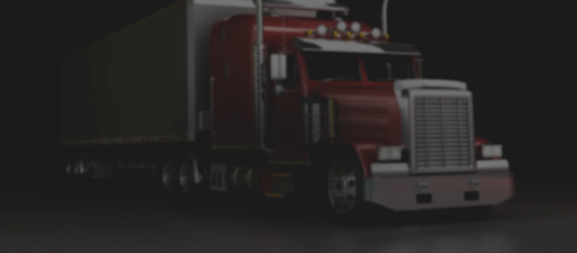 Truck Accident Attorneys | Help for 18-Wheeler Crash Victims
