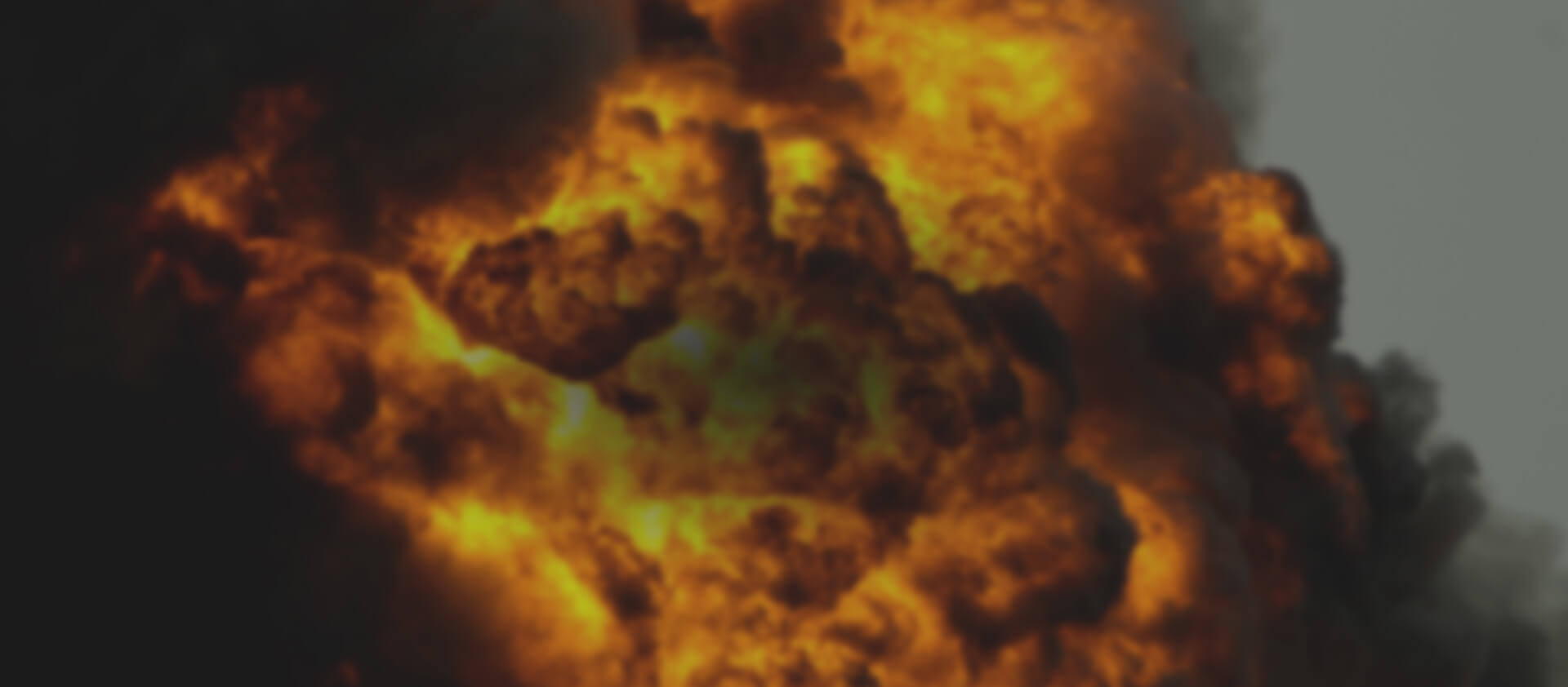 Lincoln County, Kentucky Pipeline Explosion: Woman Tried to Report