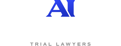 Arnold & Itkin LLP