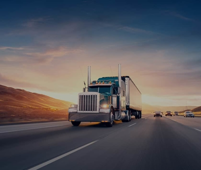 Injury lawyers handling 18-wheeler accidents